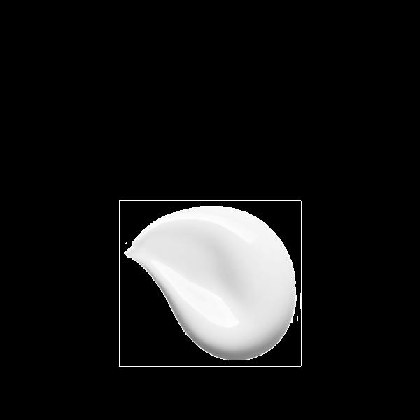 Crema Anticellulite Rimodellante Tonificante Drenante