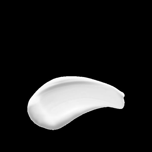 Dettaglio Crema Rigenerante Tecnologia Avanzata Antiage